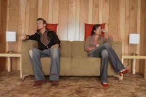Conseils pour une rupture amoureuse
