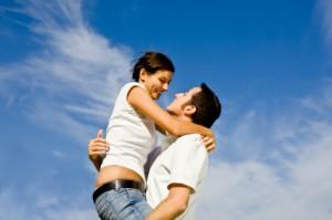comment sauver son couple